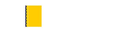 KIKE - Krajowa Izba Komunikacji Ethernetowej
