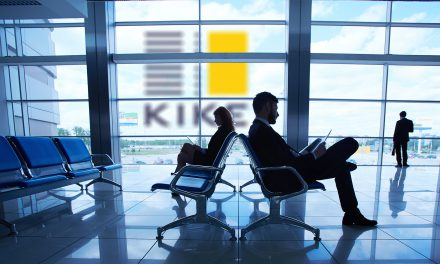 Firmy oczekujące na przyjęcie do KIKE
