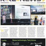 KIKE#NEWS 2016/3