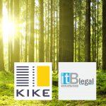 RAPORT KIKE – Analiza zasad współpracy w przedmiocie dostępu PT do nieruchomości Lasów Państwowych