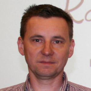Arkadiusz Koćma