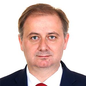 Karol Skupień