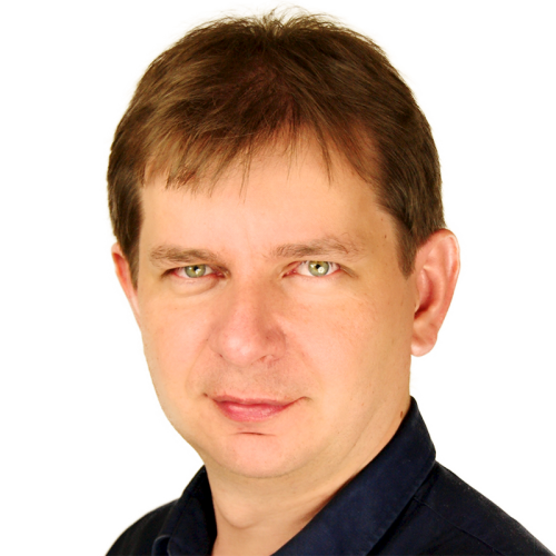 Mariusz Filipiak