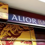 Nowości w pożyczkach szerokopasmowych Alior Banku
