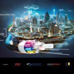 11 Forum Gospodarcze TIME – Sieci 5G dla przemysłu 4.0