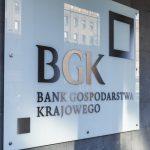 Rozszerzenie pożyczek szerokopasmowych na przejęcia międzyoperatorskie