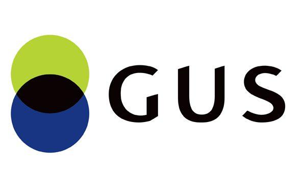 PILNE: przekazywanie danych abonentów do GUS – AKTUALIZACJA