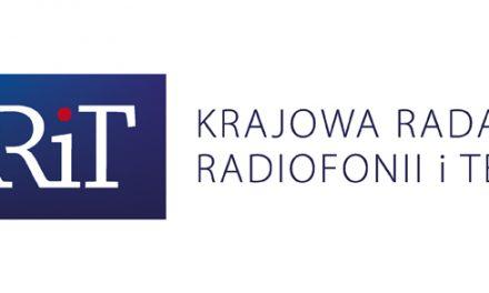 KRRIT: Rada Metodologiczna przy projekcie Telemetria Polska
