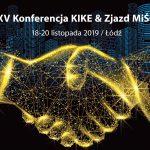 Wielka integracja -podsumowanie XXV Konferencji KIKE i Zjazdu MiŚOT