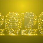 Pomyślnego Nowego Roku!