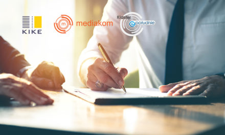 Odezwa branży telekomunikacyjnej do UKE/MC/MR w sprawie wprowadzenia koniecznych zmian prawnych oraz uelastycznienia terminów składania raportów (w związku trudnościami związanymi ze stanem epidemiologicznym)