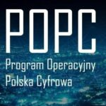 BEZPŁATNE WARSZTATY DLA BENEFICJENTÓW POPC 2020