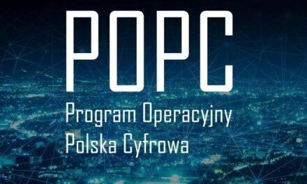 Podsumowanie warsztatów nt dostępu hurtowego na stronie CPPC