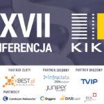 XXVII Konferencja KIKE