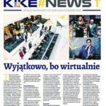 KIKE#NEWS 2020/1