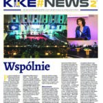 KIKE#NEWS 2019/2