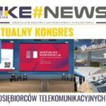 KIKE#NEWS 2020/2