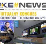KIKE#NEWS 2021/1