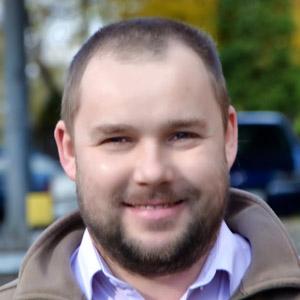 Adam Wołk-Jankowski