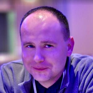 Bogdan Kozicki